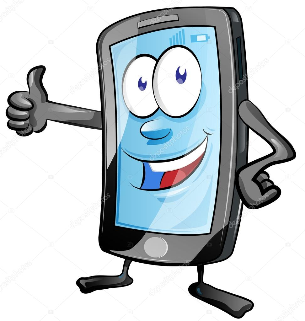 depositphotos_79718372-stock-illustration-mobile-phone-cartoon.jpg